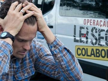 O que é Multa Mandatória INOVAR Recurso de Multas e Recurso de Lei Seca no RJ